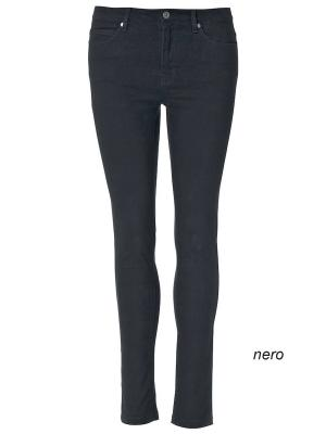Pantalone donna Pocket Stretch Ladies Clique - OFFERTA